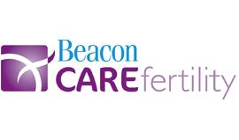 Beacon Care Fertility