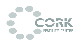 Cork Fertility Centre