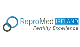 ReproMed Ireland