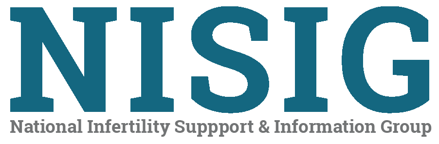 National Infertility and Support Group